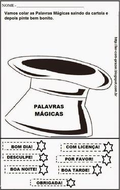 palvra+mágica.jpg (702×1110)