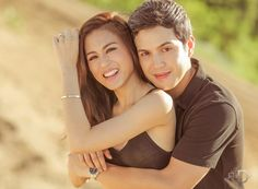 Just like many of you, we are caught in the fever! Here's another engagement shoot of Toni Gonzaga and Paul Soriano by Pat Dy that we totally love. We are smitten over this set that … Engagement Pictures, Engagement Shoots, Toni Gonzaga Wedding, Prenup Theme, Prenup Photos Ideas, Prenuptial Photoshoot, Engagement Celebration, Pre Wedding Photoshoot, Wedding Blog