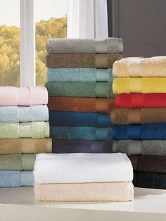 SFERRA - Bello Wash Cloth - Saks.com