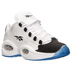 f7049b0c29c8 ... huarache run 1dfe8 c34d2  new style boys grade school reebok question  low basketball shoes finish line disney popcorn bucket 8f487