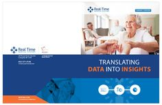 Image result for healthcare brochure cover ideas