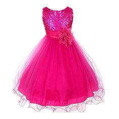 Cheap dress national, Buy Quality dress shoes and boots directly from China dress up bride groom Suppliers: Cute Girls Fashion Dress Summer Kid Girls Sleeveless Belt Flowers Tutu Princess Party Dresses Ball Gown Kids Dresses Baby Summer Dresses, Girls Party Dress, Birthday Dresses, Dress Party, Summer Girls, Birthday Tutu, Dress Summer, Party Dresses, Girl Birthday