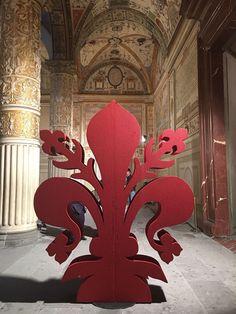 #firenze #polymass #design #custommade #bedifferentitaly #tuscany #madeinitaly #medicimastersofflorence