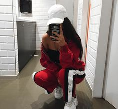 Find More at => http://feedproxy.google.com/~r/amazingoutfits/~3/2fOWp4NA8PY/AmazingOutfits.page