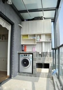 212 Best Laundry At Balcony Images In 2019 Laundry Laundry Room