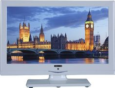 Digihome LED19913HDW 19-inch Widescreen HD Ready LED TV with Freeview - White has been published at http://www.discounted-home-cinema-tv-video.co.uk/digihome-led19913hdw-19-inch-widescreen-hd-ready-led-tv-with-freeview-white/