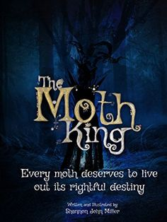 The Moth King: The Moth King Chronicles, http://www.amazon.com.au/dp/B01N8T5YSS/ref=cm_sw_r_pi_awdl_xL_cBOrybS9QDTCM