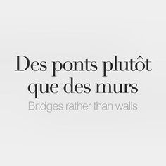 today's french lesson... {@frenchwords}