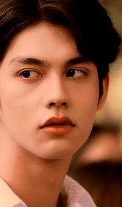 I Got U, Bright Wallpaper, Capricorn Man, Gif Collection, Bright Pictures, Thai Drama, Asian Actors, Boyfriend Material, People