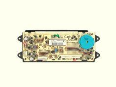 #JennAir #71003424 Oven Control Board Repair Service
