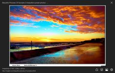 https://www.bing.com/images/search?q=sunsets&first=0&FORM=IPAD00&safesearch=Off&PC=APBI