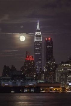 New York ~ Alicia Keys