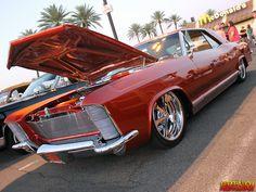 1965-buick-riviera-gs-custom-front