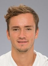 Daniil Medvedev - The Championships, Wimbledon 2020 - Official Site by IBM The Championship, Wimbledon, Profile, User Profile