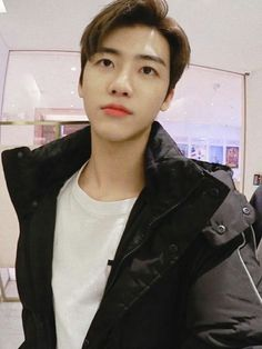Winwin, Saranghae, Nct Dream Jaemin, Nct Life, Lucas Nct, Jisung Nct, Nct Taeyong, Na Jaemin, Love At First Sight