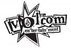 VOLCOM Entertainment Live / NYLON.JP #nylon #volcom #shibuya #japan