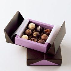 #design3000 #valentine Pralinenpackung - Weltmeister-Pralinen aus feinsten Zutaten.