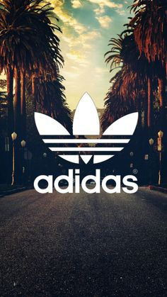 Wallpapers on wallpaperplay cool adidas wallpapers, adidas iphone wallpaper, Cool Adidas Wallpapers, Adidas Iphone Wallpaper, Adidas Backgrounds, Dope Wallpapers, Tumblr Wallpaper, Girl Wallpaper, Wallpaper Backgrounds, Adidas Tumblr, Hypebeast Wallpaper