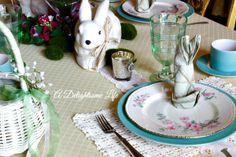 A-deleitable-LIFE-COLOCACIÓN-Bunny2