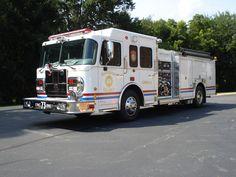 Fire Dept, Fire Department, Fire Equipment, Rescue Vehicles, Fire Apparatus, Evening Sandals, Emergency Vehicles, Fire Engine, Ambulance