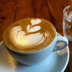 Coffee o'clock!!  #coffee #latteart #flatwhite #homeroasting #behmor #coffeesnobs #acaia #homebarista  #freepour #coffeeart #espresso #coffeelover #coffeetime #coffeeshots #coffee_inst #igspecialtycoffee #coffeegram #instacoffee #latteartgram @latteartgram #classybaristas #TheTrendyBarista #baristadaily @baristadaily #melbourne by juggler48
