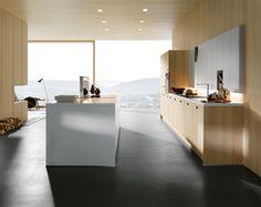 Best next images mudpie german kitchen and