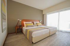 Quarto Superior Hotel Oasis, Resorts, Cap Vert, Location, Mars 2017, Leclerc, Avril 2017, Club, Furniture