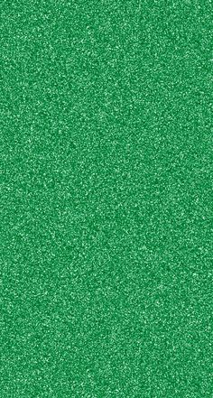 Green Glitter, Sparkle, Glow Phone Wallpaper - Background