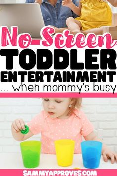 Fantastic positive parenting tips detail are offered on our site. look at this and you wont be sorry you did. Toddler Play, Toddler Snacks, Baby Play, Toddler Preschool, Baby Boys, Toddler Games, Toddler Stuff, Toddler Sensory Bins, Sensory Play