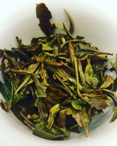 DC f1 | #shou #tea #yunnan More to come at PUER Tasting  #event January 19th 2016 the first #puer #tasting event of the year!