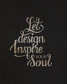 Let the music design heal inspire your soul - Samadara Ginige
