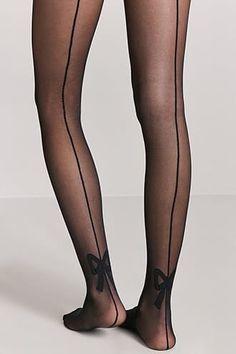 25316f8827c68 15 Best Clothing - Hosiery images | Sock, Hosiery, Socks