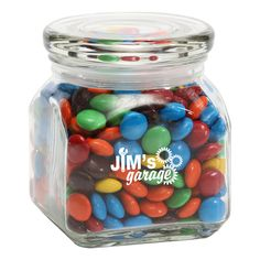 4bf6414dd783 10 Best Candy & Snacks images | Candy jars, Business gifts, Appetizers