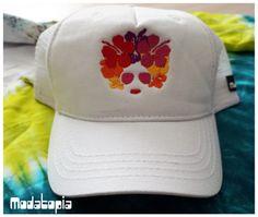 Boné Modatopia/ Modatopia Cap  www.modatopia.com.br https://www.facebook.com/Modatopia  #bone #cap #modatopia #beachwear