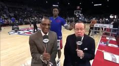 New trendy GIF/ Giphy. basketball nba bloopers pistons detroit pistons videobomb bunny ears stanley johnson. Let like/ repin/ follow @cutephonecases