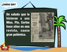 #segunmoncho #cortes 20