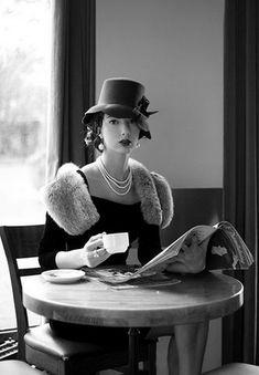 Recherche mots clés, vieux paris, photos anciennes et photographies d'époque en noir et blanc.