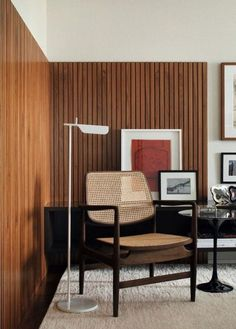41+ Stunning Wooden Interior Inspirations for Different Rooms in the House #homedecorideas #homedecortips #homedecordiy