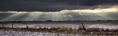 A Midwest Panoramic