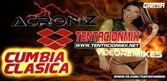 descargar pack de cumbias - DjAlexithomix VOL 2 | DESCARGAR MUSICA REMIX GRATIS