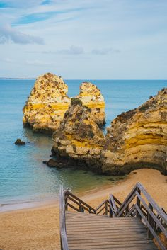 8 Places you Must Visit in Portugal WORLD OF WANDERLUST
