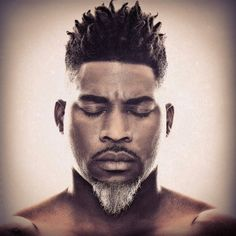 | David Banner often delves into political discussions on behalf of Hip ...