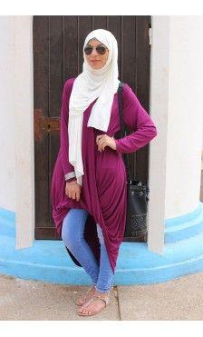 Rencontrer des femmes musulmanes