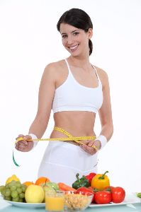 How to Combat Food Cravings and Lose Weight with Ease ? http://weightlosscompany.com/