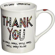 List of cute and clever ways to say thank you with food and drinks. Unique, fun ideas for saying thanks. Thank you craft and thank you board inspiration. Coworker Thank You Gift, Thank You Gift For Parents, Gifts For Brother, Gifts For Coworkers, Gifts For Dad, Host Gifts, Baby Shower Host Gift, Baby Shower Thank You Gifts, Appreciation Thank You