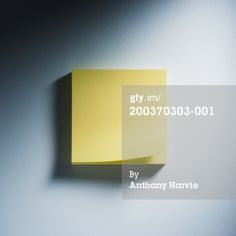 Sticky Note Pad Royalty-free Image | Getty Images | 200370303-001