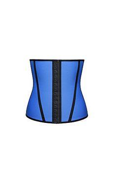 d2440429aa 34 Best The Top Five Best Waist Cincher Shapewear Reviews images ...