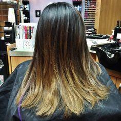 Balayage/Ombre | Yelp #ayladavis #ayla #willowglen #95125 #sanjose #408 #bayarea #salon #hairsalon #solasalon #solasalons #solasalonstudios #solasalonwillowglen #solasalonswillowglen #hair #hairstyle #hairstylist #hairdresser #beautician #cosmetologist #style #stylist #beforeafter #highlights #balayage #ombre