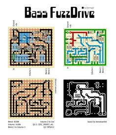 Bass+FuzzDrive.png (1287×1499)