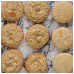 Pureed Food Recipes, Greek Recipes, Vegan Recipes, Vegan Desserts, Biscuits, Bakery, Muffin, Food And Drink, Sweets